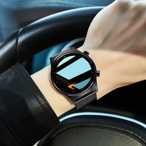 苹果2021款手表 苹果手表