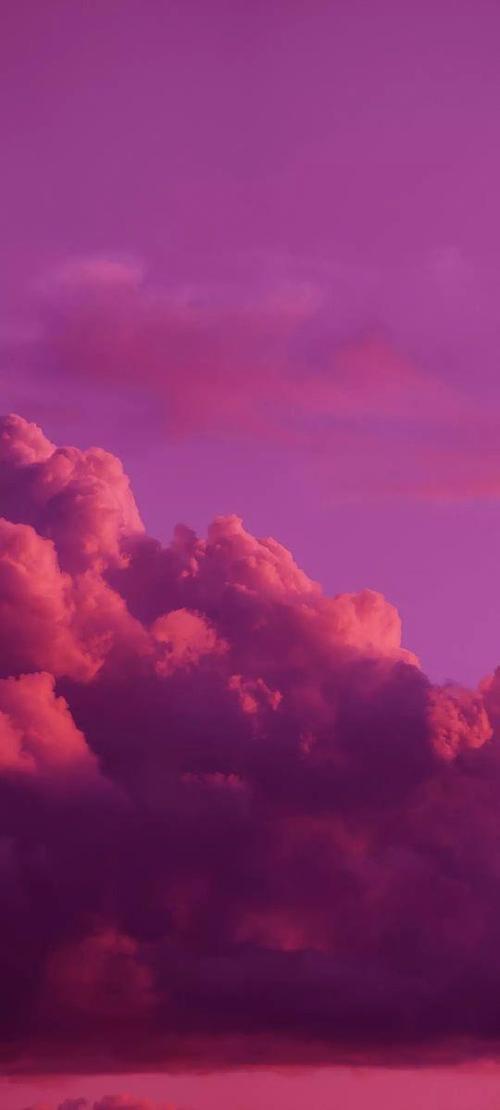 背景壁纸风景天空桌面5401199竖版竖屏手机