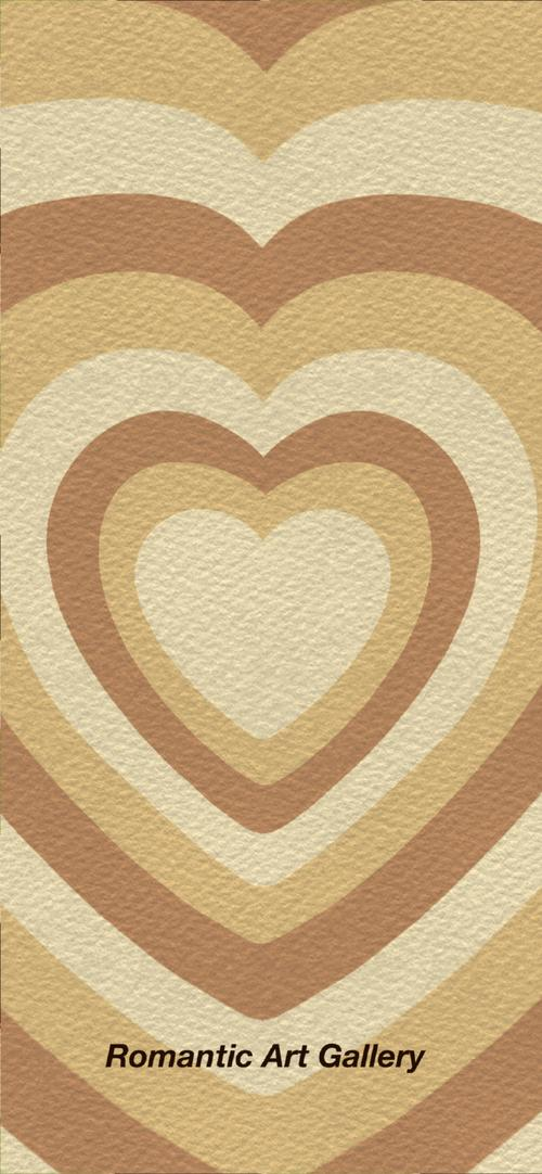 06vintage风格复古秋冬壁纸暖暖的壁纸呀