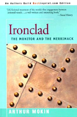 【预订】ironclad: the monitor and th
