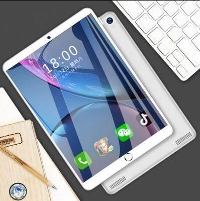 新款超薄平板电脑ipad12寸学习机学生安卓手机5g通