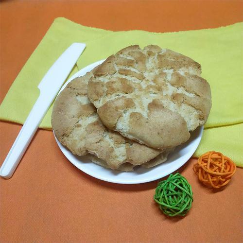 桃酥饼干传统老式酥脆美食休闲好吃的零食小点心早餐