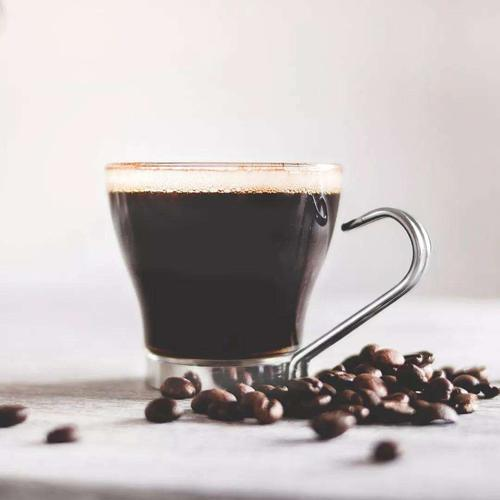 美式/拿铁咖啡