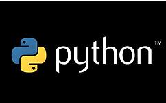 python网络编程——IO多路复用之epoll