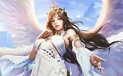 地狱男爵3:风暴之剑720P|1080P高清中文字幕版 类型: